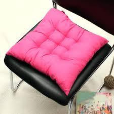 desk chair cushion medium size of desk chair back support cushion