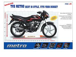 honda cbr 150r price and mileage tvs metro es ks price in bangladesh october 2017 review mileage