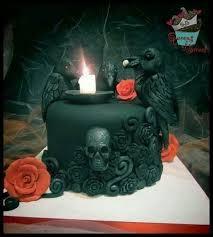 halloween decorations cakes halloween decorations cupcakes