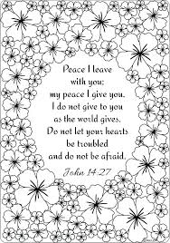 welcome fall coloring page with bible verse pages verses for