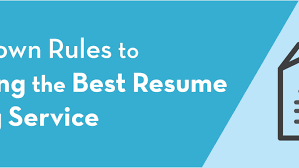 resume service reviews resume writer nyc yelp compare contrast essay sharks dolphins sap