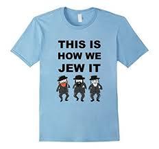 hanukkah t shirts shirt hanukkah shirt hebrew shirt