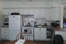 9 clever kitchen makeovers kitchen renovation ideas