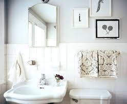tiles grey and white tile bathroom ideas white marble tile