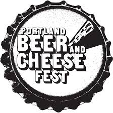 Portland Brewery Map by Upcoming Events Portland Beer And Cheese Fest Culmination Brewing