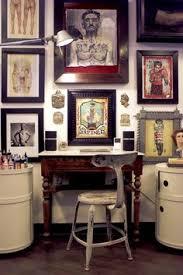 tower classic tattoo shop u2026 pinteres u2026