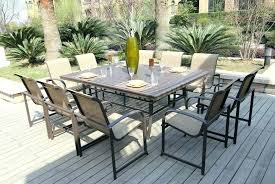 Outdoor Patio Chairs Clearance Ideas Outdoor Patio Furniture Clearance Or Ingenious Idea Patio
