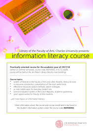 cufa library organises seminar on information literacy