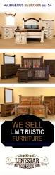28 best rustic furniture taylor texas images on pinterest