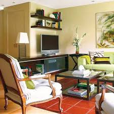 Purple Red And Light Green Color Combinations That Differentiate - Green color for living room