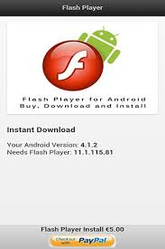 adobe flash player 11 1 for android adobe flash player 11 apk 1 0 free tools app for android apk4fun