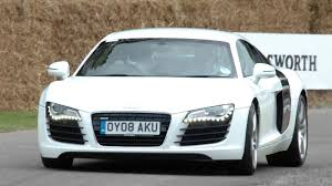 cheapest audi car audi cars and autos