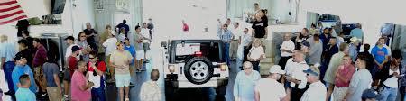 dealer floor plans loveland auto auction