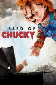 halloween free movies 72 best chucky images on pinterest bride of chucky horror