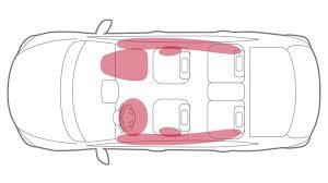 nissan sentra drive arabia nissan sentra features family car
