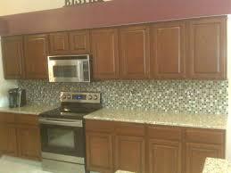 kitchen cabinets restaining restaining kitchen cabinets rambling staining kitchen cabinets with