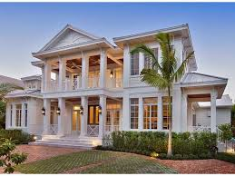 southern plantation house plans 17 best ideas about low country homes on 7 winsome