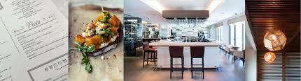 cuisine interiors restaurant interior design dubai ceciliaclasoninteriors com