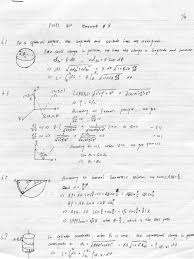 taylor classical mechanics solutions for some selected problems
