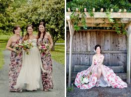 garden wedding dresses wear garden wedding dresses to enjoy the fresh feeling amin