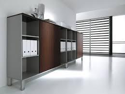 mobili armadi economici armadi economici le migliori idee di design per la casa
