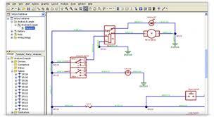 wiring diagram software u2013 readingrat net