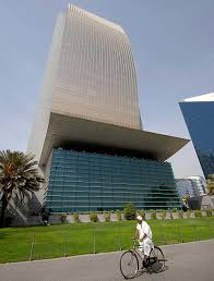 headquarters dubai the headquarters of the national bank of dubai is seen in du