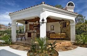 Cabana Ideas For Backyard Outdoor Cabanas Home And Crafts Pinterest Outdoor Cabana