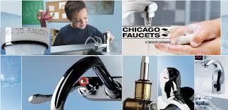 Chicago Faucet Co Chicago Faucet Guillens Com