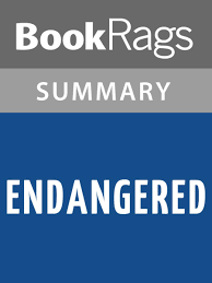 endangered by eliot schrefer l summary u0026 study guide ebook by