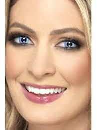 light blue eye contacts ideas light blue contacts or light blue contact lenses 81 light blue