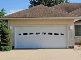 Fred Johnson Garage Door by Chi Carriage Garage Doors Roselawnlutheran Chi Garage Doors Hb2012