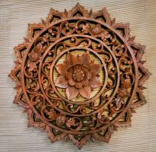 12 best wooden panels images on carved wood