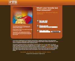 mcdonalds e gift card yourfavoritebrand mcdonalds vs burger king 50 gift card affiliate