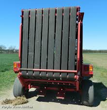 1990 gehl 1875 round baler item k2564 sold may 17 ag eq