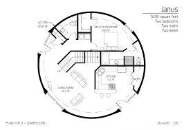 five bedroom floor plan 2 storey house floor plan with perspective dl4015 dl 4015l single