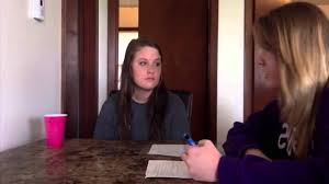 Counseling Interviewing Skills Basic Interviewing Counseling Skills