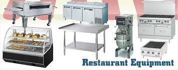 restaurant kitchen furniture restaurant equipment restaurant supply restaurant equipment mart