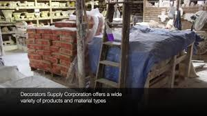 decorators supply corp traditional building magazine online