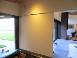 pictures for home inexpensive sliding room dividers wall partitions for home