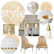 Rush Interiors 48 Best Gold Images On Pinterest Gold Interior Gold Rush And
