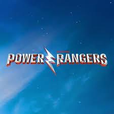 power rangers thepowerrangers twitter