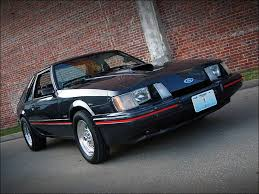 1984 mustang svo value 37 best mustang svo images on mustang svo foxes and