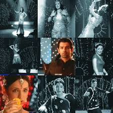 Desi Arnav Indi And Iss Pyaar Ko Episode 168 The Laptop And The Laad Governor