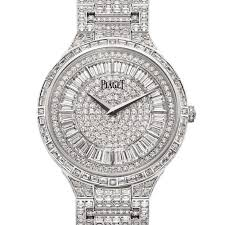 piaget watches prices watches prices