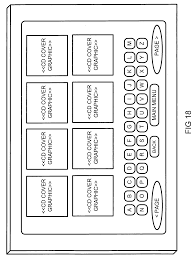 patent us20070250534 virtual jukebox music system and method