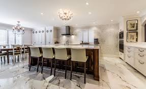 Salle A Manger Complete by Get 3 Quotes For Your Kitchen Renovation Renovation Quotes
