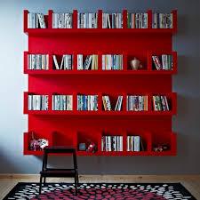 Ikea Malaysia From Ikea Malaysia Website Bookshelf Shelving Pinterest Apt