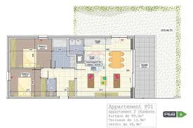 surface chambre คอนโด อพาร ทเมนต ขาย zforeign properties 280221001 450