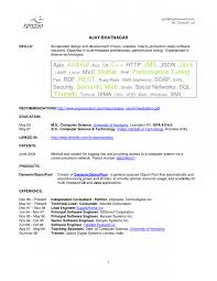 Resume Samples For Network Engineer by 11 Junior Network Engineer Resume Resume Entry Level Network